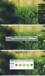 Desktop002 by emecoelho