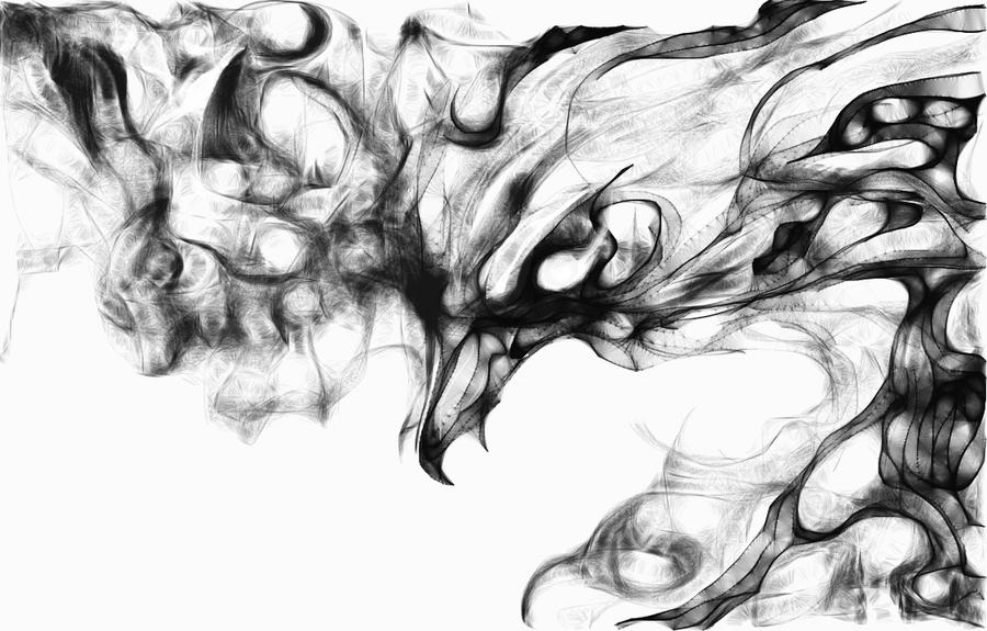 http://fc04.deviantart.net/fs71/i/2010/081/b/8/Raptor_by_vladimir_the_hamster.png