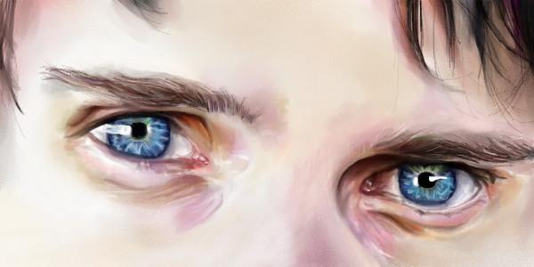 matt__s_eyes_by_vladimir_the_hamster-d3gfikb.jpg