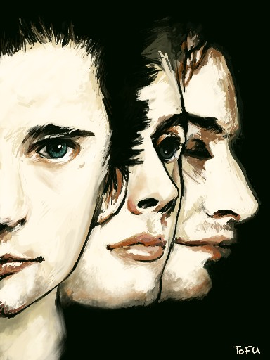three_young_lads_from_devon_by_vladimir_the_hamster-d4a4vse.jpg