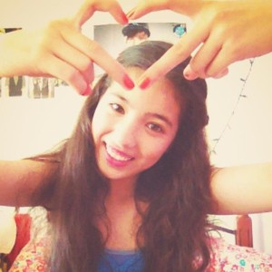 tara-loves-mangoes's Profile Picture