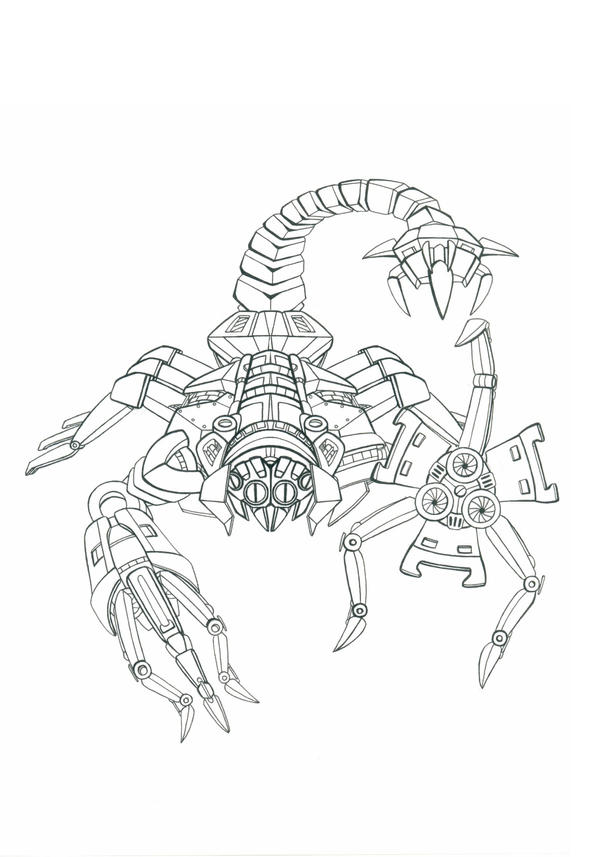 Wind Blade Transformers Coloring Pages Coloring Pages