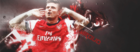 MEJOR MANAGER TEMPORADA 5 Giroud_by_akirasakura531-d7yvz48