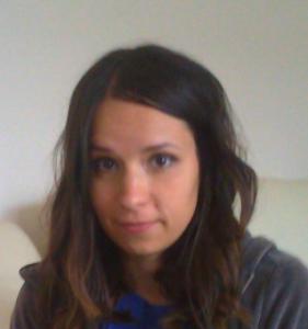 AnaMaria88's Profile Picture