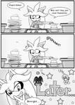 GOTF fan comic pg2