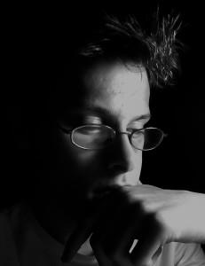 red-mohawk's Profile Picture