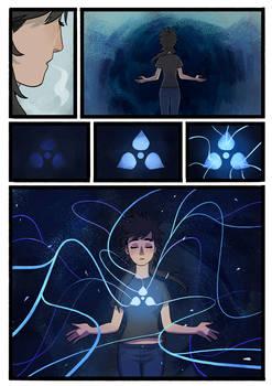 [MindBound] Chapter 4.8