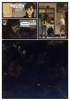 [MindBound] Chapter 4.17