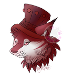 Animal Jam: Kaiyabear7 (Commission)