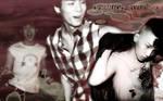 SHINee Onew Jonghyun Key