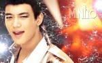 SHINee Minho 1