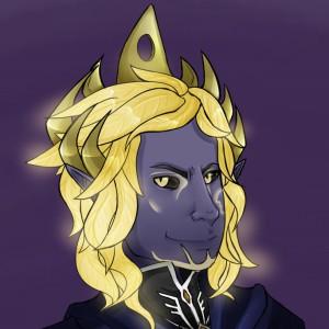 DrKrizalid's Profile Picture