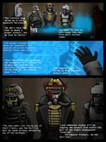 Ragnarok Crusade page 1 by Hazard-Trooper
