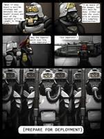 Ragnarok Crusade page 2 by Hazard-Trooper