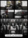 Ragnarok Crusade page 2