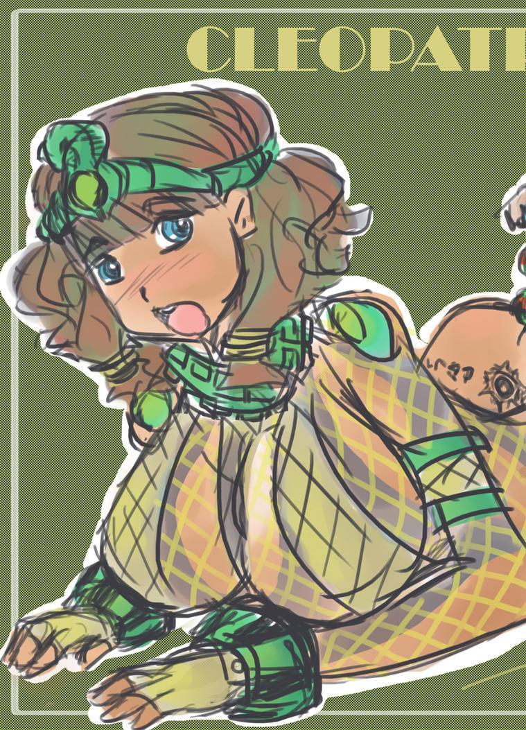 Playful Princess by HENshin2885