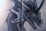 Tira the Dragon
