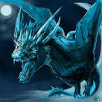 Night Dragon [GoT]