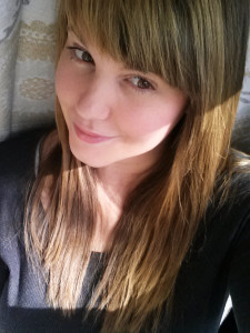 UntouchableGreen's Profile Picture