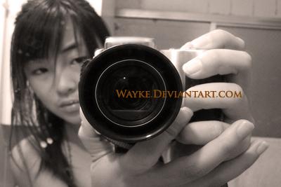 devid2 by WayKe