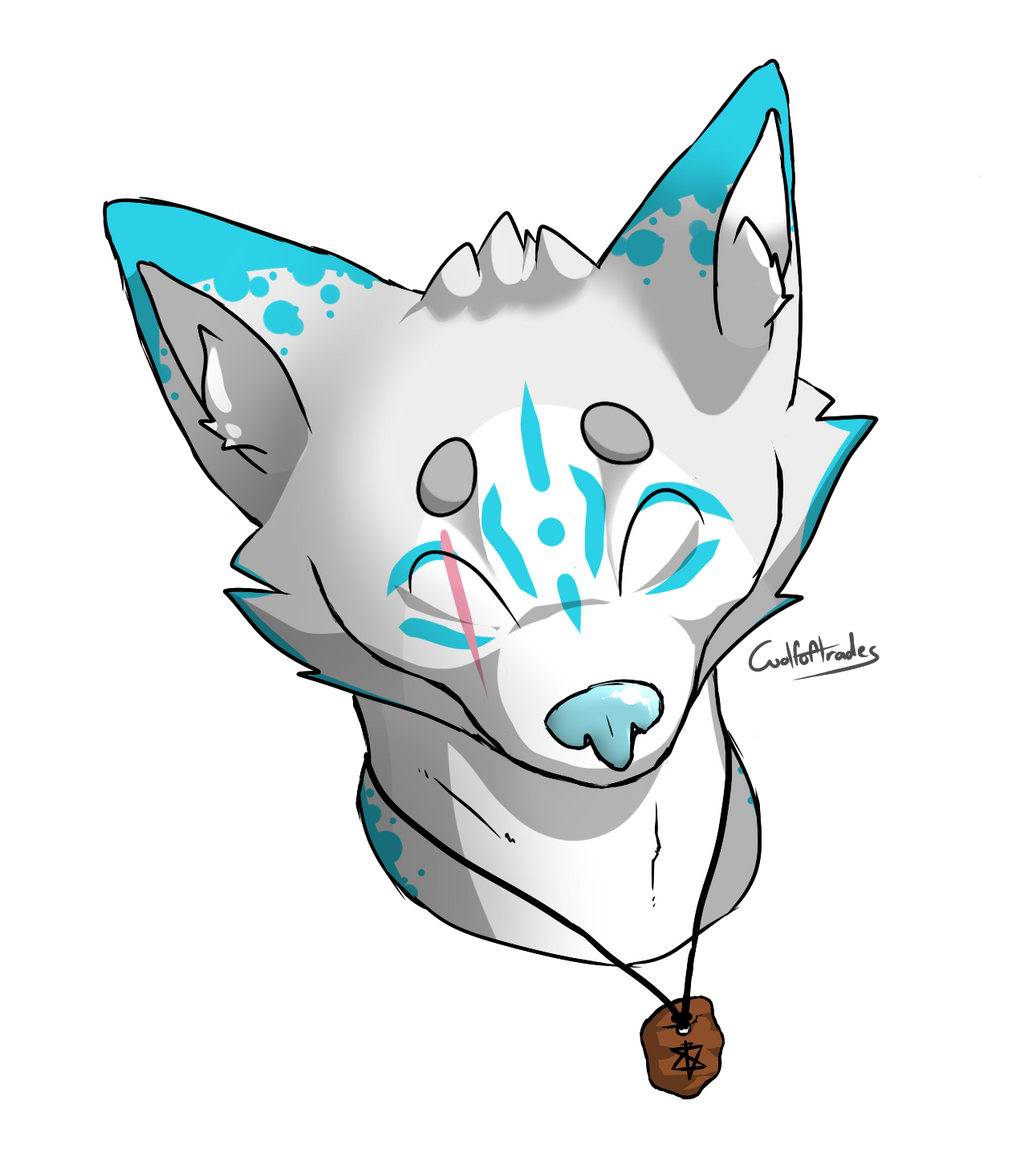 WolfofTrades's Profile Picture