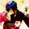 Amuto Love by x-Aliiz-x