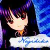 Nagihiko by x-Aliiz-x
