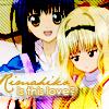 Rimahiko Love by x-Aliiz-x