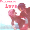 Falling in love by x-Aliiz-x