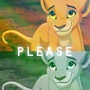 Please . . . by x-Aliiz-x