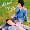 Stand by me by x-Aliiz-x