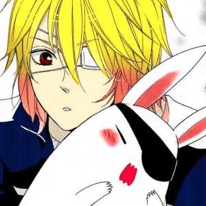 lolli00's Profile Picture