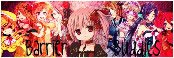 Anti-Godoka Club Witch_banner_by_mayufantage-d60uae6
