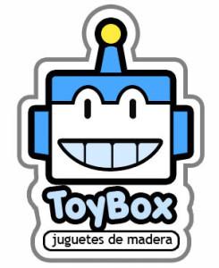 TOY--BOX's Profile Picture