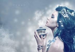 Frost by Dawndance