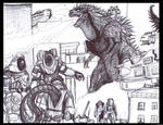 Fourth Age Monster Battle 001