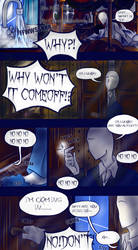 His First Time_Page 1 (UPDATED)