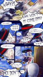 His First Time_Page 2 (UPDATED)