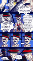 His First Time_Page 4 by crescentshadows19