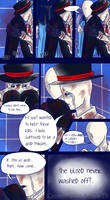 His First Time_Page 5 by crescentshadows19