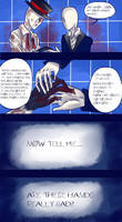 His First Time_Page 6 by crescentshadows19
