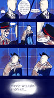His First Time_Page 7_ END by crescentshadows19
