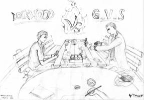 G_V_S vs Lockwood