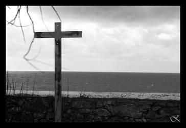 Boca do Inferno by josexavier