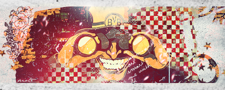 Jornada 4 | UEFA Europa League Borussia_dortmund_____henkelpott__by_piotr_designs-d62ubcr