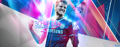 MAJ Compositions  - Page 2 Andre_schurrle___fc_chelsea_by_piotr_designs-d79fiqk
