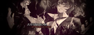 Fate Zero! by JustinCalam