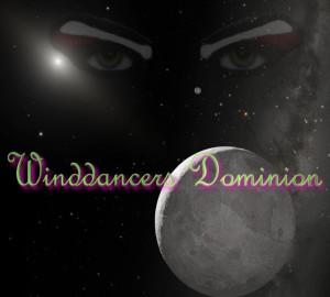 winddancer6446's Profile Picture