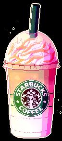 Starbucks Caramel Macchiato F2U