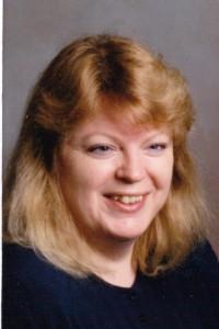 MagicClare's Profile Picture